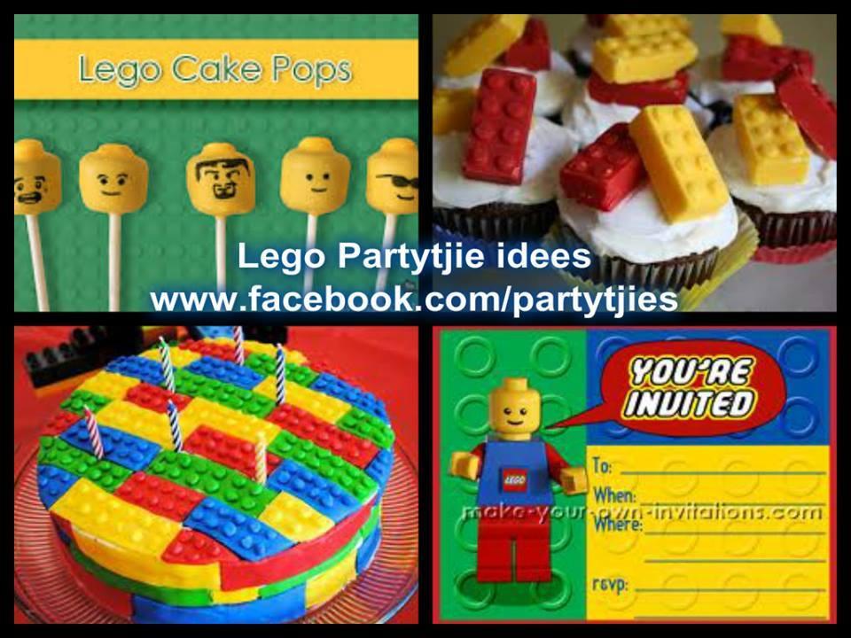 lego-partytjie