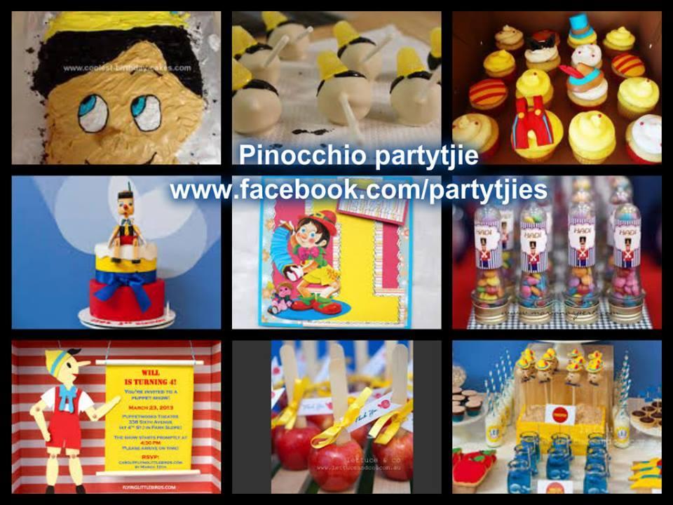 pinnochio-partytjie
