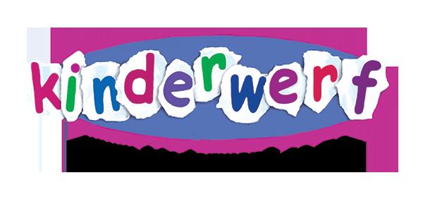 Kinderwerf