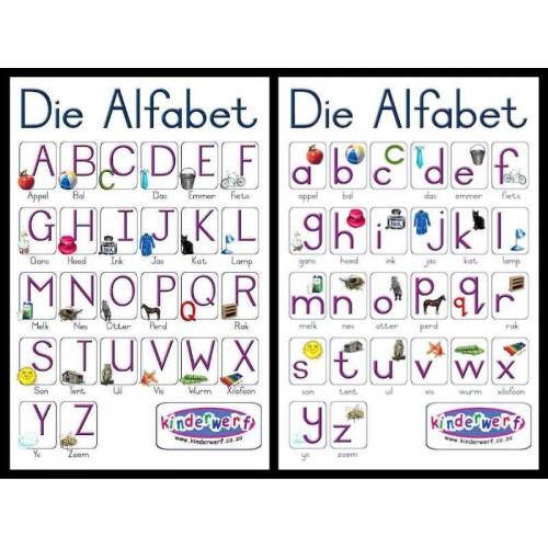 alfabetkaarte hoof en klein-500x500