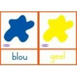 blou geel-150x150