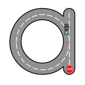 abc123-paaie-met-verkeerslig-1