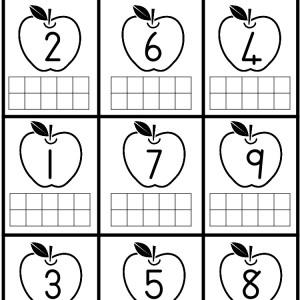 appels-1-9-speletjie