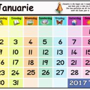 2017-kalender-jan